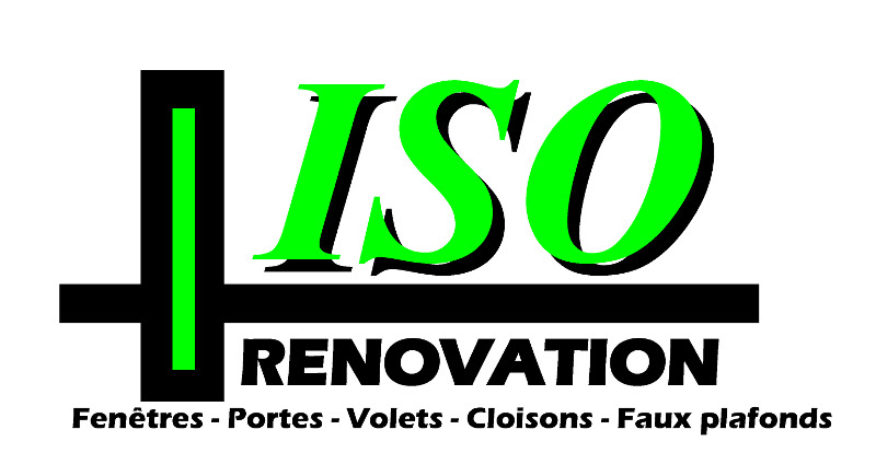 Iso Rénovation