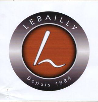 LEBAILLY